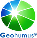Geohumus GmbH