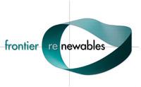 Frontier Renewables