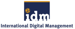 Enteractive and IDM
