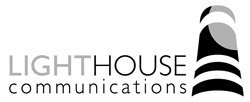 Lighthouse Communications